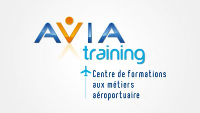 Logo Avia Training