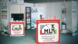 Stand Rodrigues